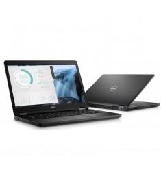 Dell Latitude 7280 7th Generation Intel Core i7-7600U