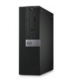 Dell OptiPlex 3070 MT 9th Gen Intel Core i3-9100