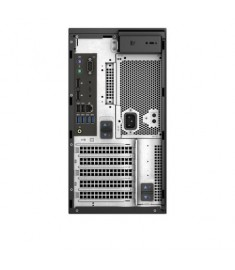 Dell Precision 3630 Tower Intel Xeon E-2124