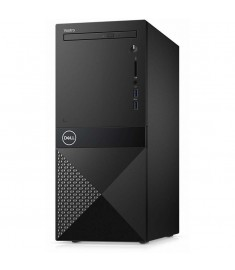 DELL Vostro 3670 8th Generation Intel(R) Core(TM) i7-8700
