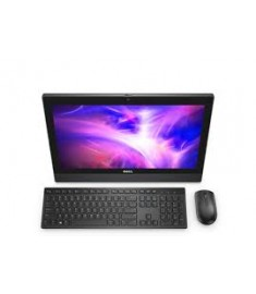 DELL OPTIPLEX AIO 3050 - 7th Generation
