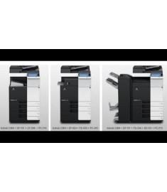 copieur develop ineo+c227