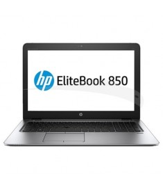 HP EliteBook 850 G4