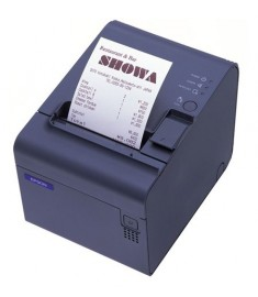 IMPRIMANTE TICKET EPSON TM-T90