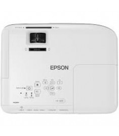 EPSON EB-W41 WXGA