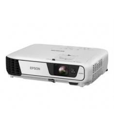 EB-S05 SVGA  800 X 600 3200Lumens HDMI WiFi en option