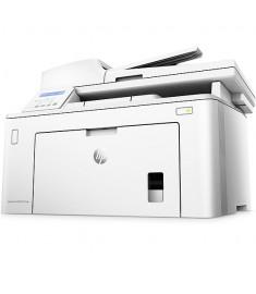 Imprimante multifonction HP LaserJet M436nda
