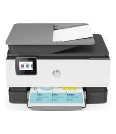 HP OfficeJet Pro 9020 Couleur Multi fonction 4 en1