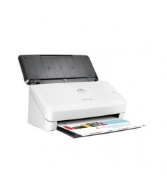 HP ScanJet Pro 3000 s3 35 ppm/70 ipm - 600dpi - 550 MHz - 512Mo - USB - Remplace SJ 3000s2 -