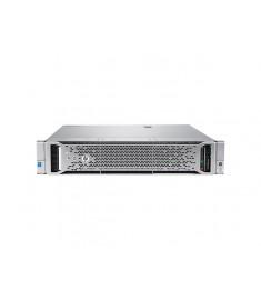 HPE DL380G9 8SFF E5-2620v4 16GB 3x300GB 10K P440ar