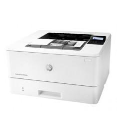 HP Laser HP LaserJet Pro M404dn Mono Single fonction A4 Réseau R/V PPM B&W 38