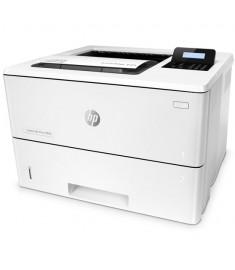 HP LaserJet Pro M501dn 43ppm Duplex Network, PIN Printing