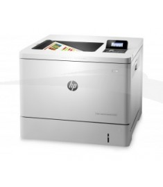 HP Color LaserJet Enterprise M553n - Remplace M551n -