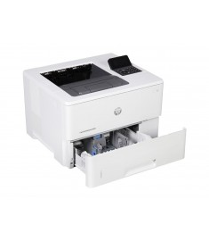 HP LaserJet Enterprise M506dn - 43ppm, Duplex, Network