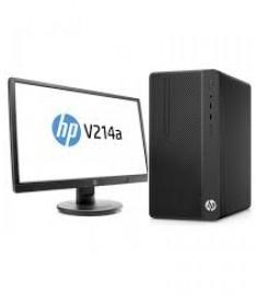 HP ProDesk 400 G5 MT Processeur Intel i5-8500