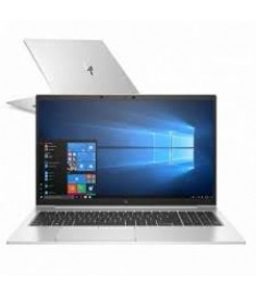 HP EliteBook 850 G7 Core i5-10210U