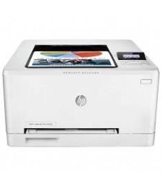 HP LaserJet Pro 200 color