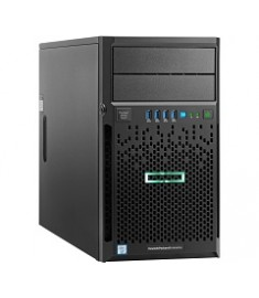 ML30G9 Processeur Intel Xeon Quad-Core E3-1220v5 3.0GHz