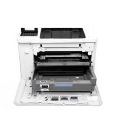 HP IMPRIMANTE  LJ PRO M608n