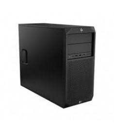 HP Z2 G4 Xeon E-2140G 8GB 1TB CG 2GB Linux 3Yrs Wt