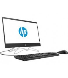 HP 200 G3 AiO Intel  Core i5-8250U