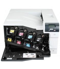 HP Color LaserJet CP5225dn Idem CP5225n + Recto / Verso