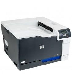 HP Color LaserJet CP5225n Idem CP5225 + Réseau