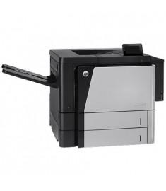 HP LaserJet Enterprise M806dn 56 ppm A4/ 28ppm A3