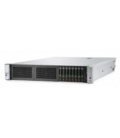 HPE DL380G9 8SFF E5-2620v4 16G