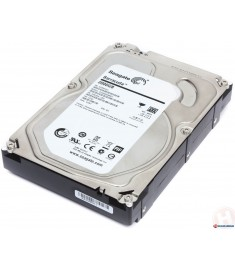 "Seagate Barracuda 2To 64Mo 3.5 "" ST2000DM001"