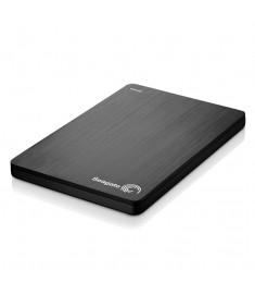 Seagate Slim 500 Go Noir (USB 3.0)