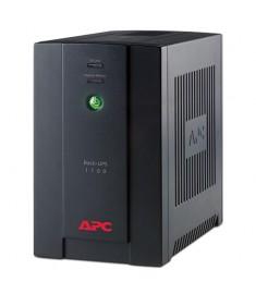 APC ONDULEUR BACK-UPS 700VA PRISES  FR
