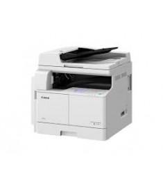CanonCopieur imageRUNNER 2206iF MFP A3  4 en 1 Impression, copie, numérisation et fax WiFi
