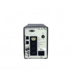 APC Smart-UPS 620/390