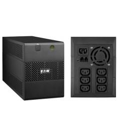 EATON ONDULEUR 5E 1500 VA/ 900W USB