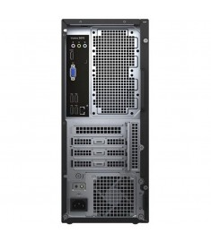 Dell Vostro MT 3671, 9th Gen Intel Core i3-9100