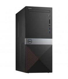 Dell Vostro MT 3671, 9th Gen Intel Core i5-9400
