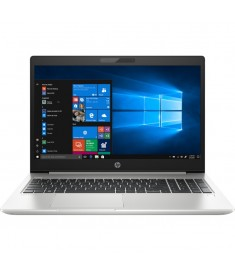 HP ProBook 450 G6 Intel Core i7-8565U
