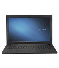 ASUS P2540UV i5-7200UProcessor, 2.5GHz