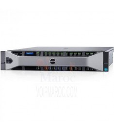 Dell PowerEdge R630 Intel Xeon E5-2620 v4 2.1GHz