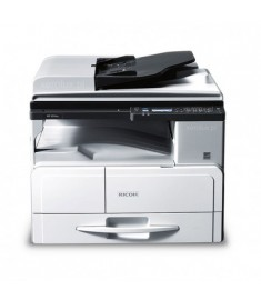 copieur RICOH MP 2014AD