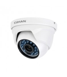 Caméra Analogique QH-V234SC-5WO