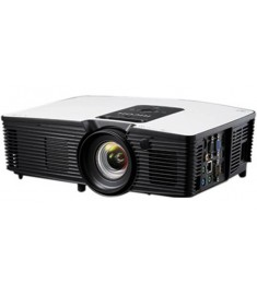 video projecteur RICOH PJ S2440