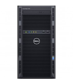 DELL PowerEdge T30 Intel Xeon v5 Processor E3-1225V5