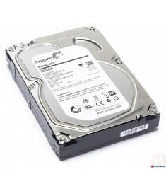 "Seagate Barracuda 3To 64Mo 3.5"" ST3000DM001"