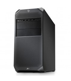 HP Z6 MT Intel Xeon Silver 4112