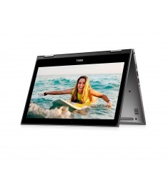 Dell Inspiron 13 5000 Series (Intel) - 5378