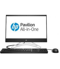 HP 200 G3 AiO, Intel  i5-8250U