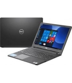 Dell Inspiron 15 3000 Series - 3580
