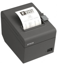 IMPRIMANTE TICKET EPSON TM-T20II